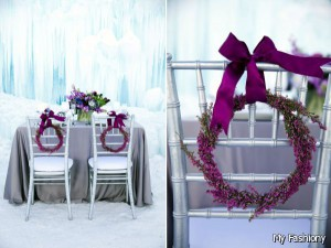 wpid-Disney-Frozen-Wedding-Ideas-winter-wedding-flowers-2014-2015-0